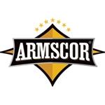 armscor||