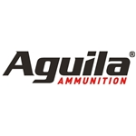 aguila-ammunition||