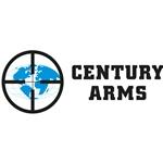 century-arms||