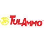 TulAmmo