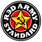 Red Army Standard Ammunition