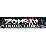 Zombie Industries