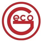 geco-ammo