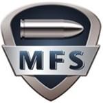 MFS Ammunition