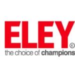 Eley Sport Ammunition