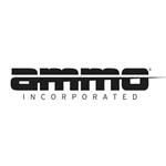 ammo-inc||