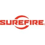 Surefire Magazines