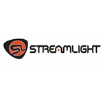 Streamlight Tactical