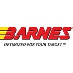 Barnes Ammunition