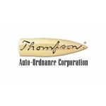 Auto Ordnance/Thompson