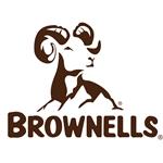 brownells||