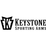 Keystone Sporting Arms
