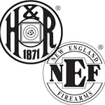 New England/H&R Firearms