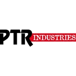 PTR Industries