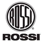Rossi Firearms