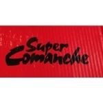 Super Comanche
