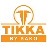 Tikka Firearms