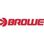 Browe Optics