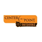Center Point Optics