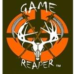 Game Reaper