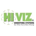 HiViz Sights