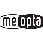Meopota