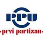 Prvi Partizan Ammo
