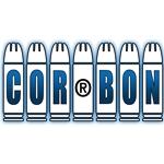 Cor-Bon Ammunition