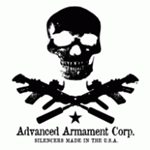 advanced-armament-corp||