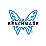 benchmade||
