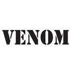 Venom Ammuniton