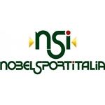 NobelSport Ammo