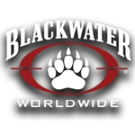 BLACKWATER AMMUNITON