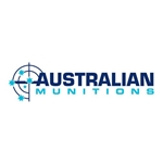 australian-munitions-ammunition||