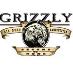Grizzly Cartridges Ammunition
