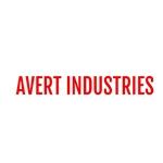 avert-industries-ammunition||
