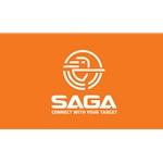 Saga Ammunition