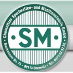 SM Chemnitzer Sportwaffen- und Munitionsfabrik GmbH