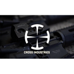 Cross Industries