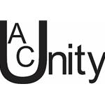 AC - Unity
