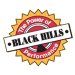 black-hills-ammunition||