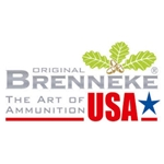 Brenneke USA Ammunition
