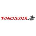 winchester-ammunition||