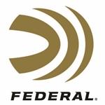 federal-ammunition||