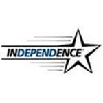 Independence Ammunition