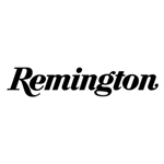 remington-ammunition||