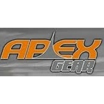 APEX GEAR INC