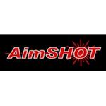 AIM SHOT