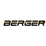 Berger Ammunition