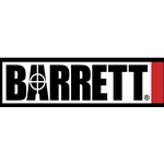 barrett-firearms-mfg||